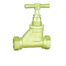 Top class brass ball valve