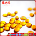 Sales promotion!Goji berry seed oil goji essential oil goji berry fragrance oil with low price