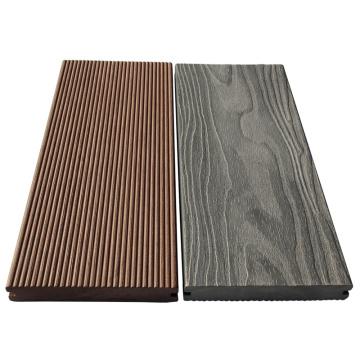 building materials wood plastic swimming pool composite decking