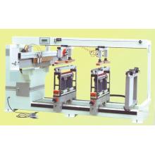 MZB73223B-Three-ranged Carpenter drilling machine,drill machine,drilling machinery