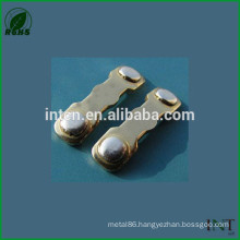auto riveting components electronic accessories Ag point