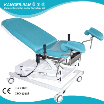 Gynecology+Obstetric+Table+Examination+Chair
