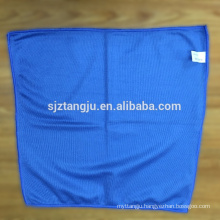 Super cleaning water absorbent microfiber glass cleaning cloth  Super cleaning water absorbent microfiber glass cleaning cloth