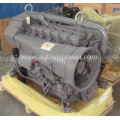 Max. Torque620n. M Bore / Stroke102 / 125 Deutz Engine