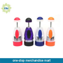 hot sale onion chopper