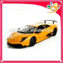 MODÈLE DE SIMULATION RC CAR MZ (2052) TÉLÉCOMMANDE 1:18 4CH RC CAR MADE IN CHINA