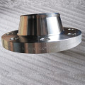 ansi standard forged steel flange price