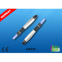 Medizinische Grade Derma Roller Electric Pen 9/12 Nadeln Skin Nursing Derma Skin Roller Top Verkauf