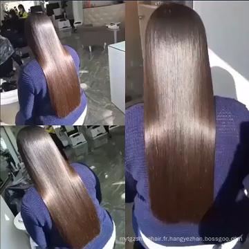 Idéal Hair Arts Company Échantillon gratuit Cheap Weave Hair En ligne Cash On Delivery Darling Court Extension de cheveux humains pour les femmes noires Idéal Hair Arts Company Échantillon gratuit Cheap Weave Hair En ligne Cash On Livraison Darling Court