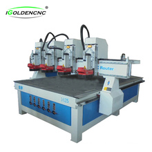 2017 hot sale heavy table used waterjet machine