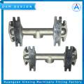 China OEM Professional Manufacturer Engine Spare Parts
