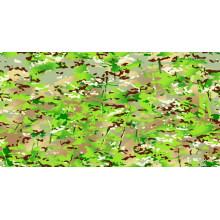 Multicam Irr Muster Tarnung militärischen Stoff