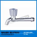 Chine Ningbo Bestway Tap avec de haute qualité (BW-T01)