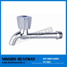 China Ningbo Bestway Tap com alta qualidade (BW-T01)