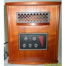Ctg-1206-Infrared Heater