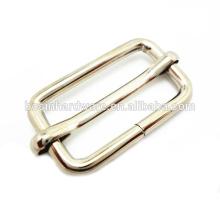 Art- und Weisequalitäts-Metall justierbarer rechteckiger Schieber