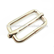 Moda de alta qualidade retângulo retangular ajustável de metal