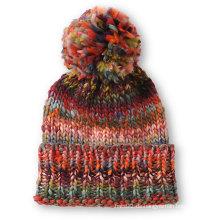 Neuer heißer verkaufender Winter-warmer Beanie-Hut