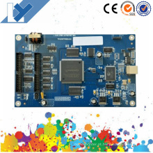 Placa principal / placa de matriz da cópia do desafiador / Infiniti Fy-3208h / Fy-3208r / Fy-3208g