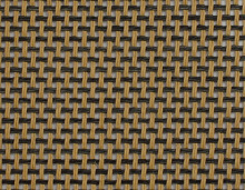 Anh Tan và đen nướng vải của nội các loa