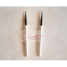 Деревянная ручка для нанесения кисточек для губ