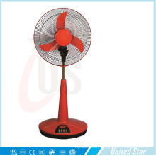 12В DC Cooing Table Fan (USDC-453)