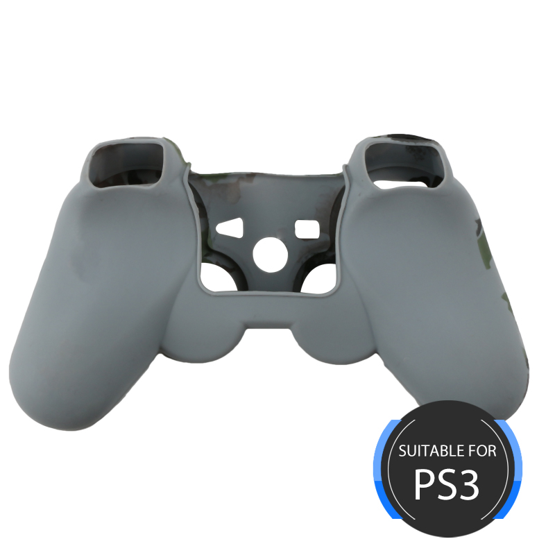 Super Cool Sony PS3 Controller Case