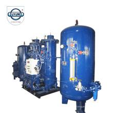 Промышленная высокая Очищенность 97%~99.9995% СРП Цена генератор азота