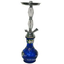Factory Price Shisha Hookah for Smoking with Ocean Flower (ES-HK-046)