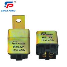 Air Conditioner General Power Relay 12V 24V relay