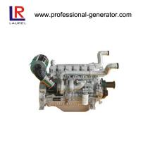 6 Cylinder in Line Diesel Engines 400kw Engines