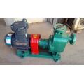 CYZ series centrifugal self-priming marine water pump