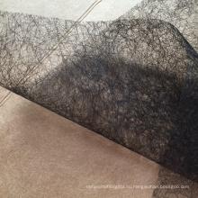 Низкая MOQ Оптовая горячего расплава клейкая пленка для вышивки патч