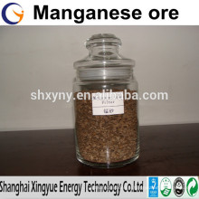 2014 fournir du minerai de manganèse de haute qualité à bas prix