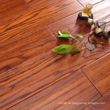 Red Cherry Floor Solid Wood Flooring Hardwood Flooring