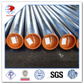ASTM a53 sch40 high quality good prices hs code carbon steel pipe