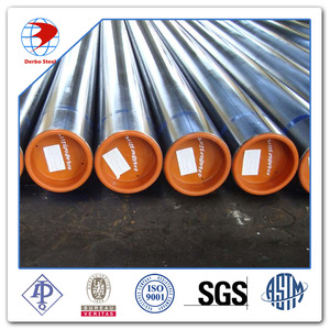 SCH10S EFW INOX PIPE A358 ASTM GR.316L