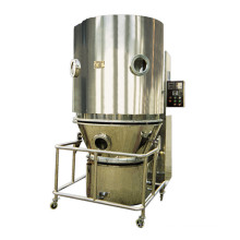 High Efficiency Fluidizing Drying Machine (GFG Series)
