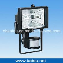 Flood Lighting Fixture (KA-FL-500B)
