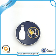 Popular Promotional Gifts Color Printing Button Badge Promotion Gift