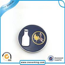 Популярные Рекламные Подарки Цвет Печати Значок Кнопки Промотирования Подарка