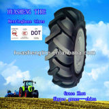 Hot sale bias agricultural tractor tires herringbone tires 7.50-16 7.50-20 8.3-20 8.3-24 8.5-20 9.5-20 with DOT certificate