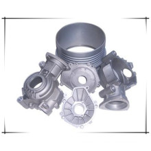 Japanese Car Spare Parts for Toyota Used Car Spare Parts