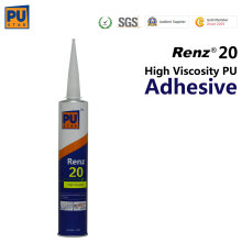 310ml Auto Glass Polyurethane Sealant Renz 20