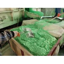 Nickel fluoride powder  Petroleum catalyst