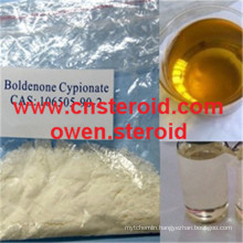 Boldenone Cypionate Powder Bodybuilding Muscle Supplements Equipoise Source