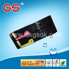 2015 New Products 106R01603 106R01602 106R01601 toner cartridge
