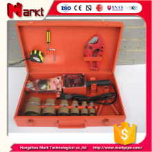 20-40mm Welding Machine