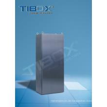 Ar8X Einteiliger Edelstahlschrank / IP55