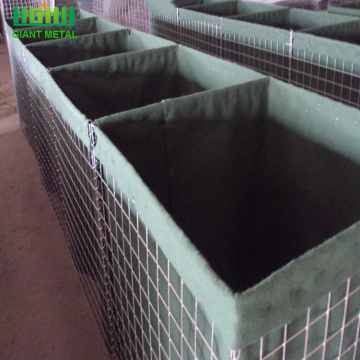 high quality steel military barriers for sale